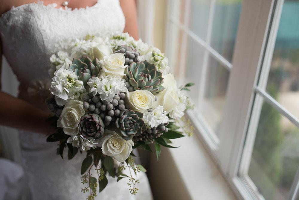 tuscany-falls-moline-wedding-photographer-4-of-20.jpg