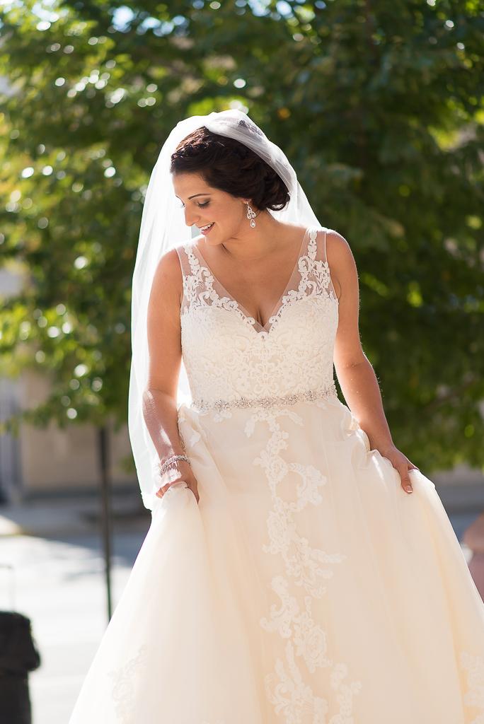 tuscany-falls-wedding-photographer-119-of-119.jpg