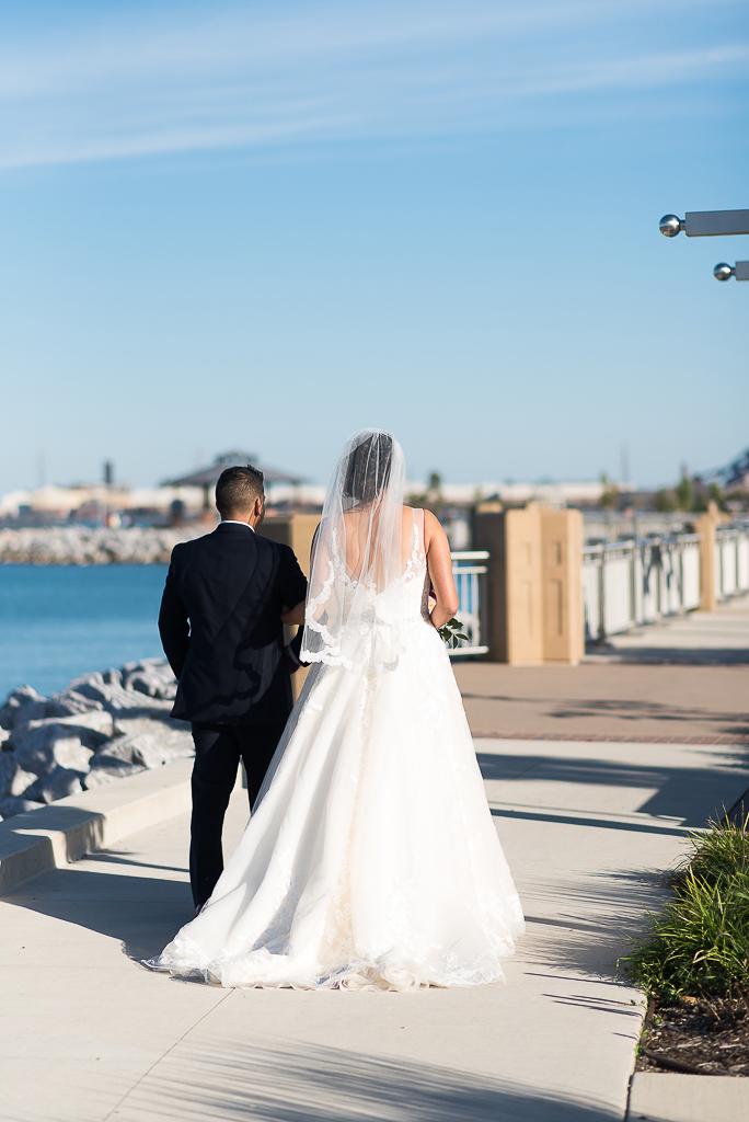 tuscany-falls-wedding-photographer-133-of-119.jpg