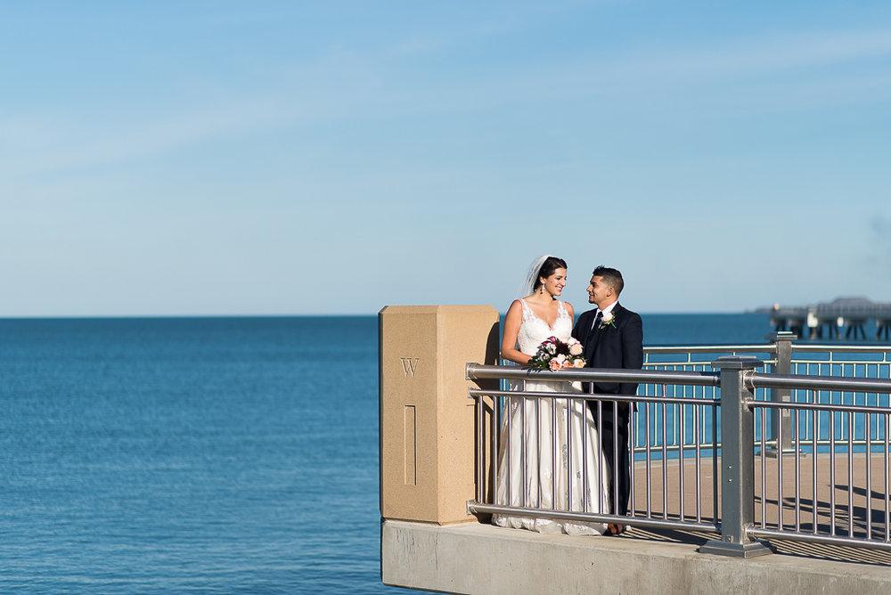 tuscany-falls-wedding-photographer-135-of-119.jpg