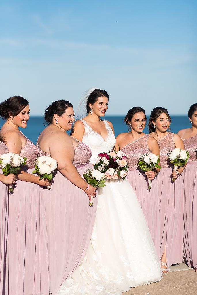 tuscany-falls-wedding-photographer-139-of-119.jpg