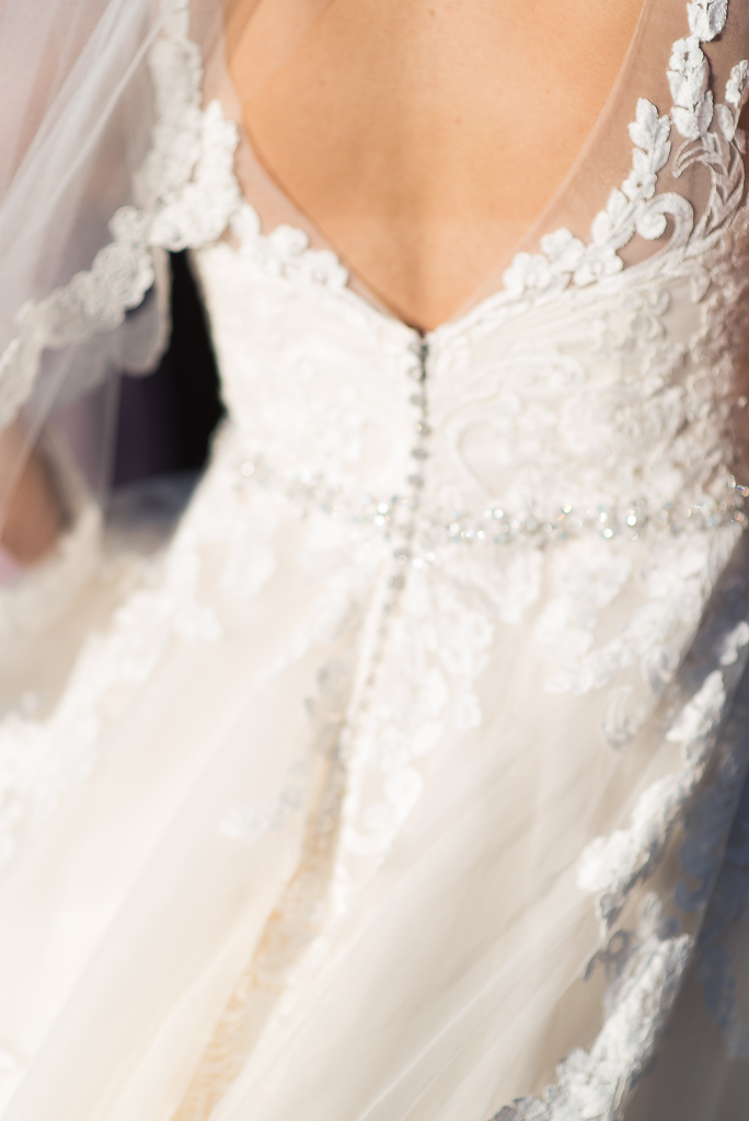 tuscany-falls-wedding-photographer-137-of-119.jpg