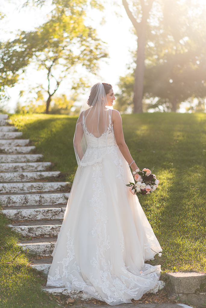 tuscany-falls-wedding-photographer-141-of-119.jpg