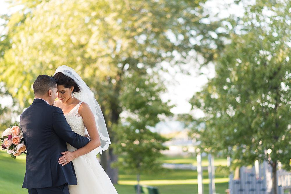 tuscany-falls-wedding-photographer-152-of-119.jpg