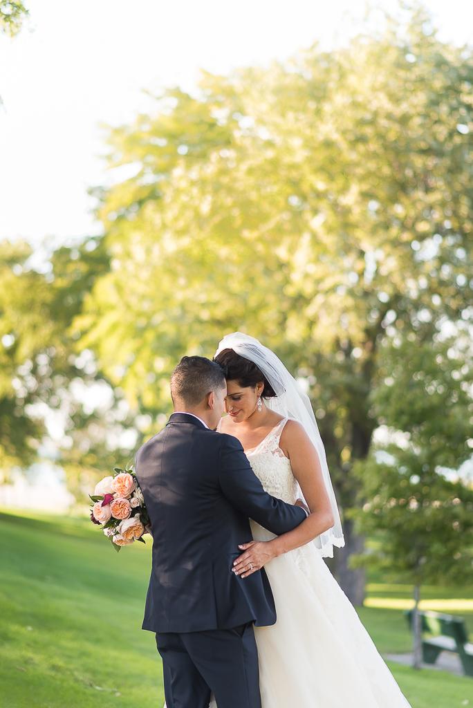 tuscany-falls-wedding-photographer-154-of-119.jpg