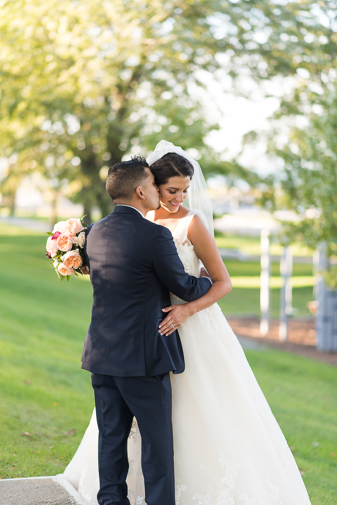 tuscany-falls-wedding-photographer-156-of-119.jpg