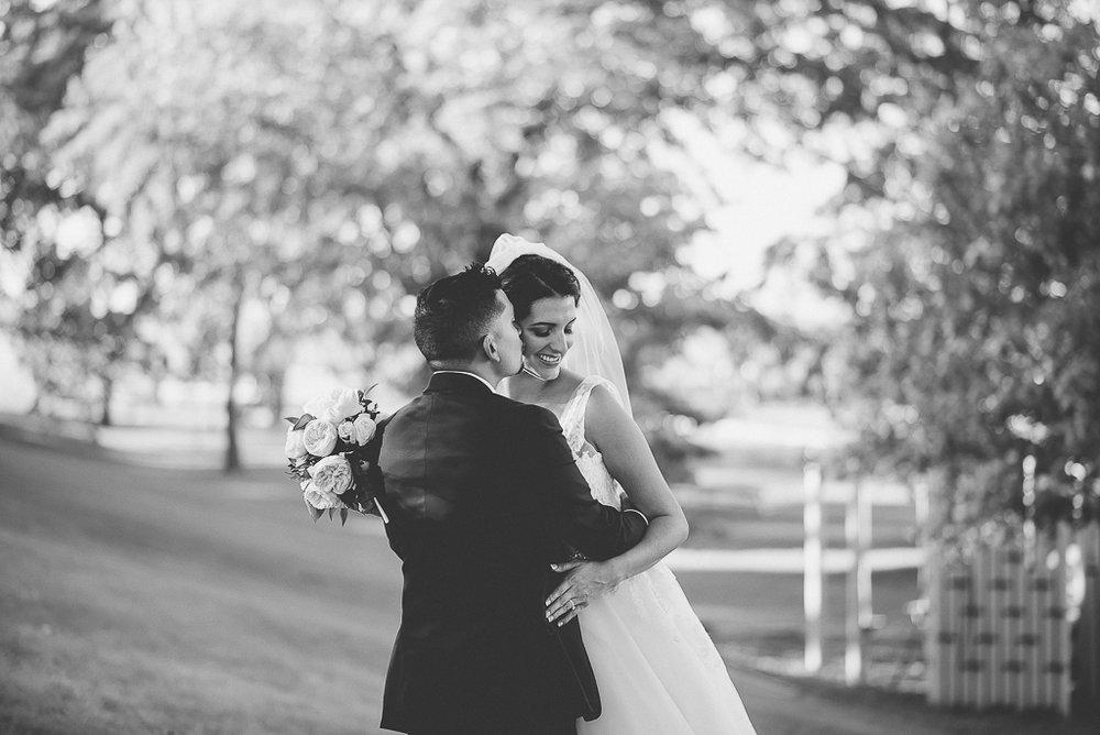 tuscany-falls-wedding-photographer-157-of-119.jpg