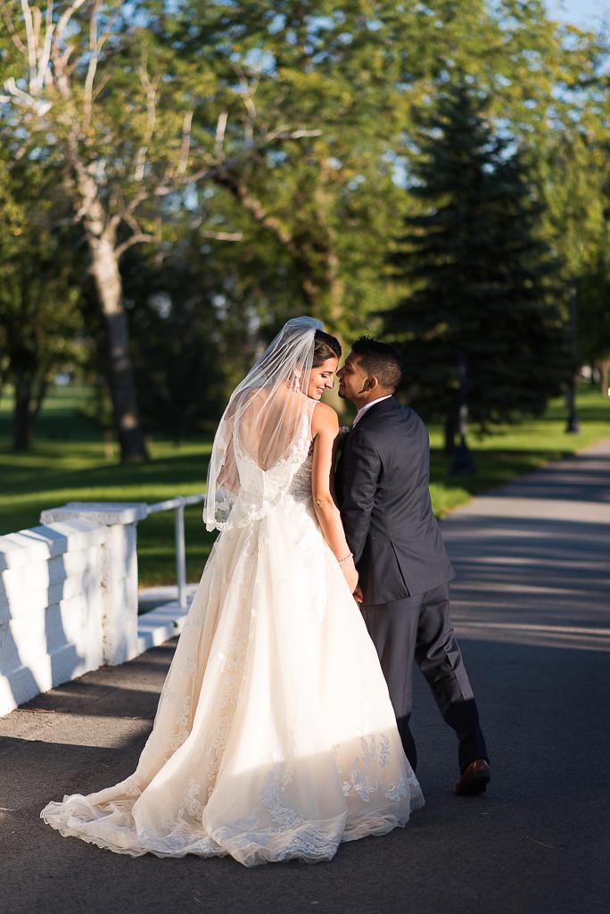 tuscany-falls-wedding-photographer-160-of-119.jpg