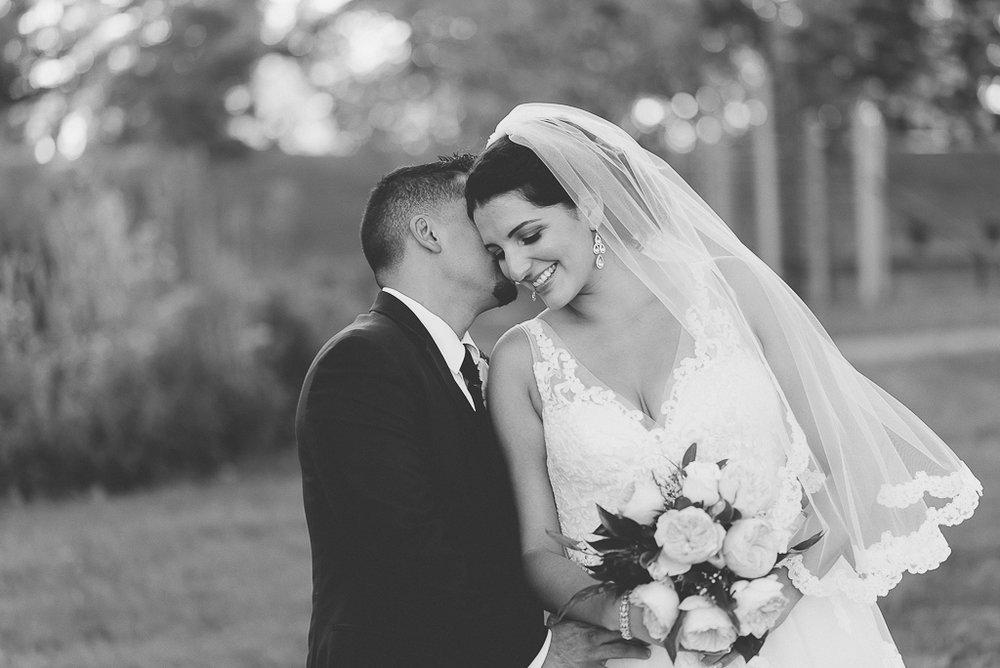 tuscany-falls-wedding-photographer-163-of-119.jpg