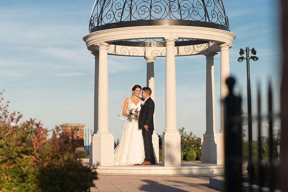 tuscany-falls-wedding-photographer-165-of-119.jpg
