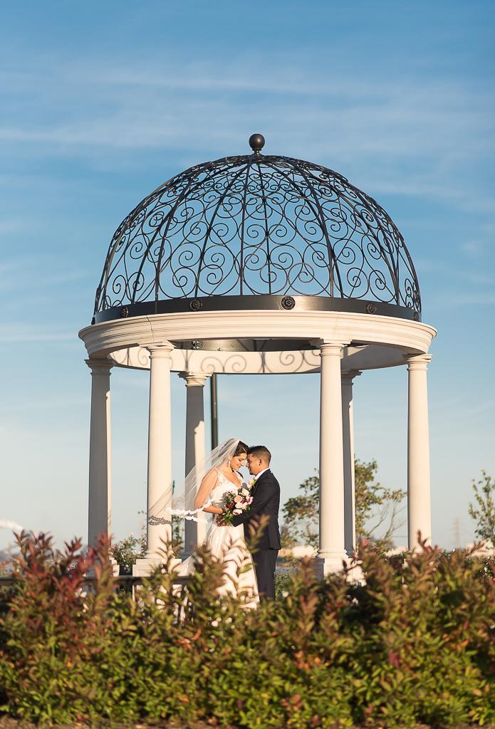 tuscany-falls-wedding-photographer-167-of-119.jpg