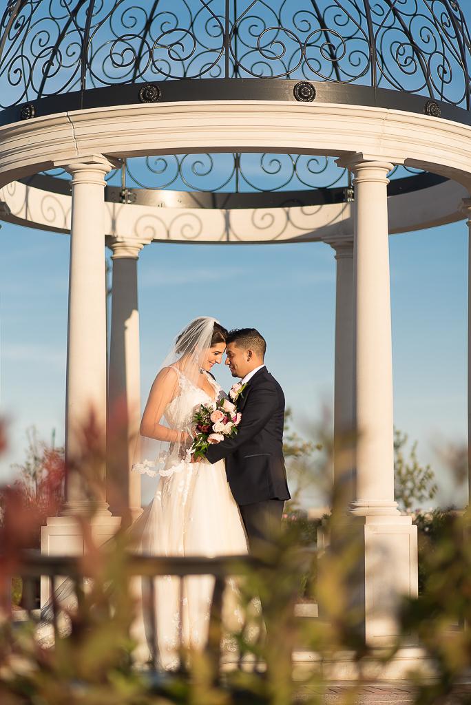 tuscany-falls-wedding-photographer-171-of-119.jpg