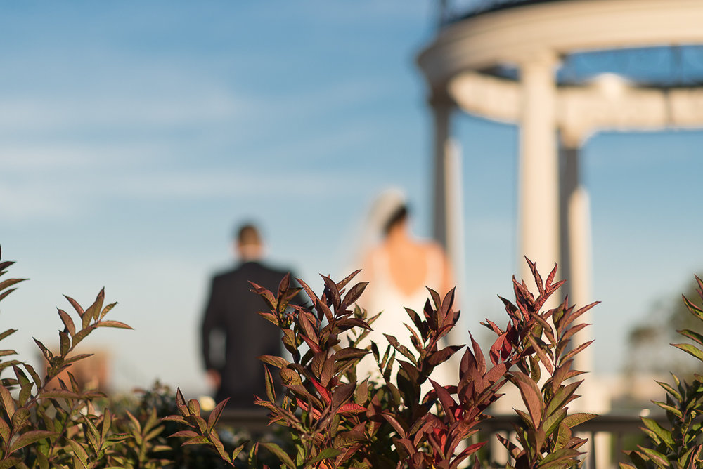 tuscany-falls-wedding-photographer-172-of-119.jpg