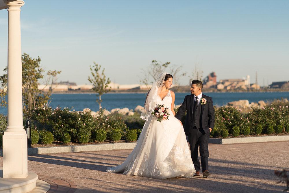 tuscany-falls-wedding-photographer-173-of-119.jpg