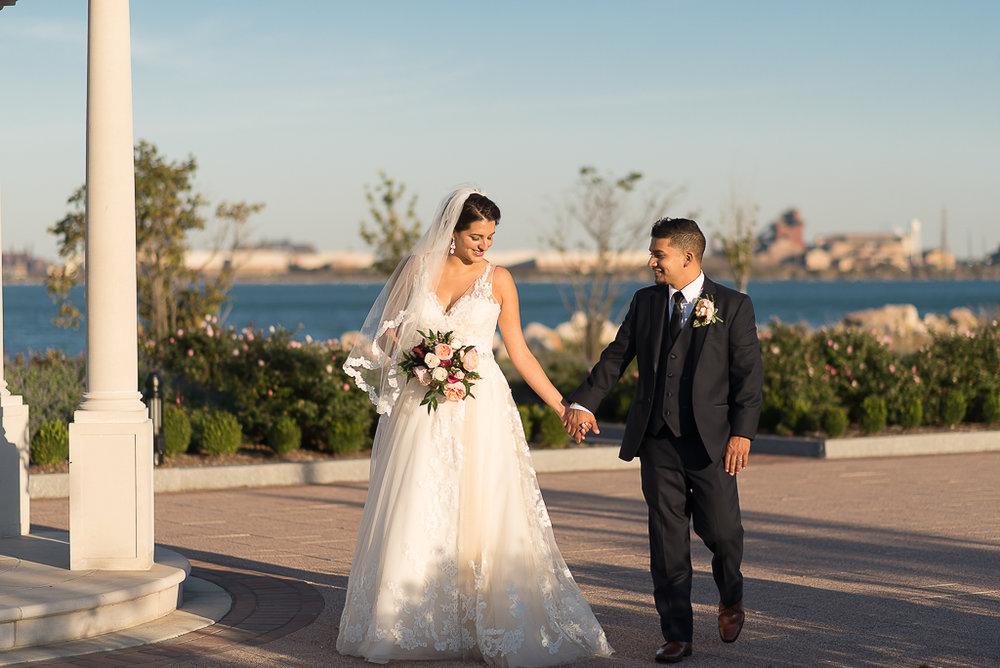 tuscany-falls-wedding-photographer-175-of-119.jpg