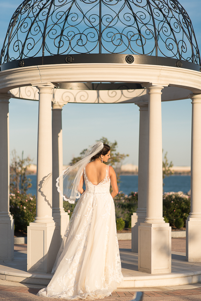 tuscany-falls-wedding-photographer-176-of-119.jpg