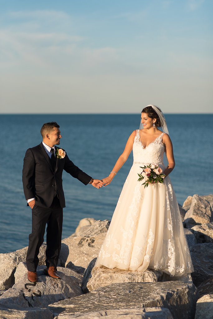 tuscany-falls-wedding-photographer-178-of-119.jpg