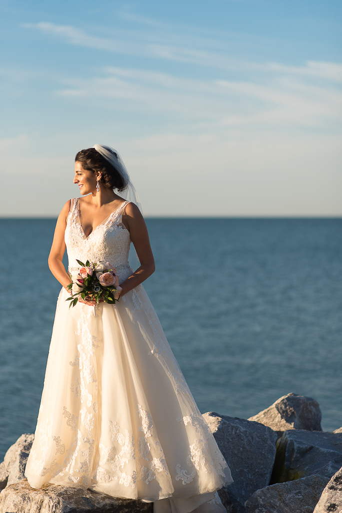 tuscany-falls-wedding-photographer-181-of-119.jpg