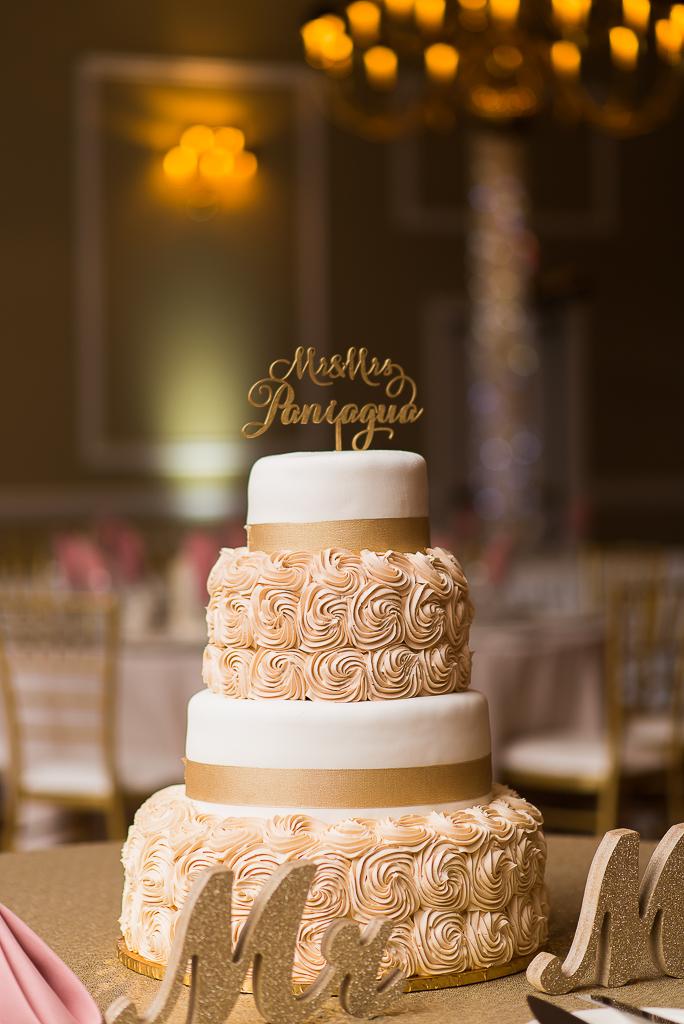 tuscany-falls-wedding-photographer-184-of-119.jpg