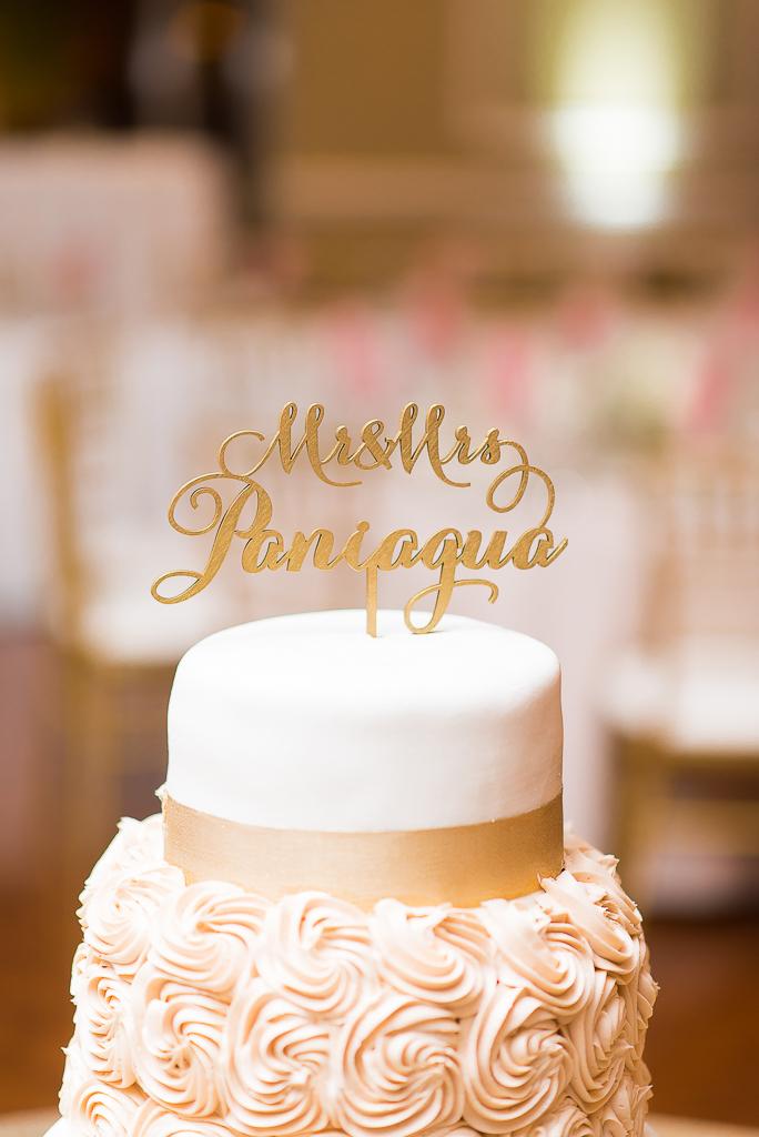 tuscany-falls-wedding-photographer-190-of-119.jpg