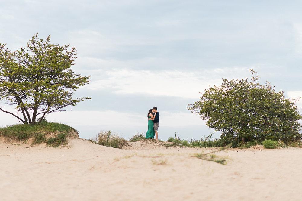 north-avenue-beach-engagement-photographer-34-of-99.jpg