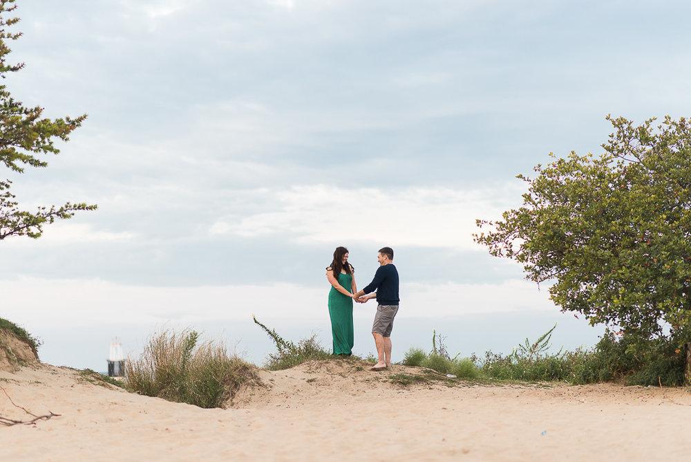 north-avenue-beach-engagement-photographer-37-of-99.jpg