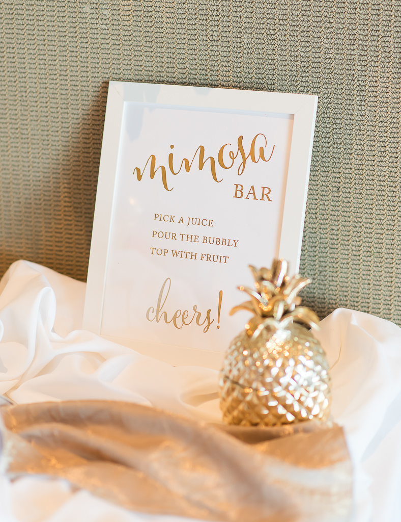 metropolis-ballroom-wedding-photographer-15-of-43.jpg