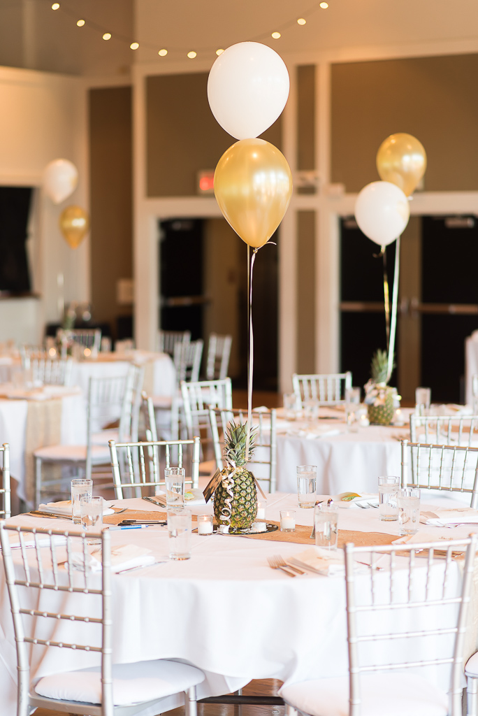 metropolis-ballroom-wedding-photographer-20-of-43.jpg