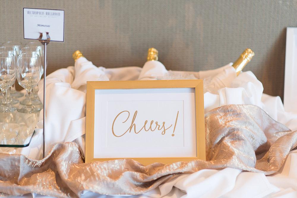 metropolis-ballroom-wedding-photographer-22-of-43.jpg