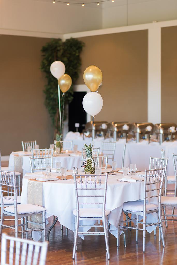 metropolis-ballroom-wedding-photographer-7-of-43.jpg