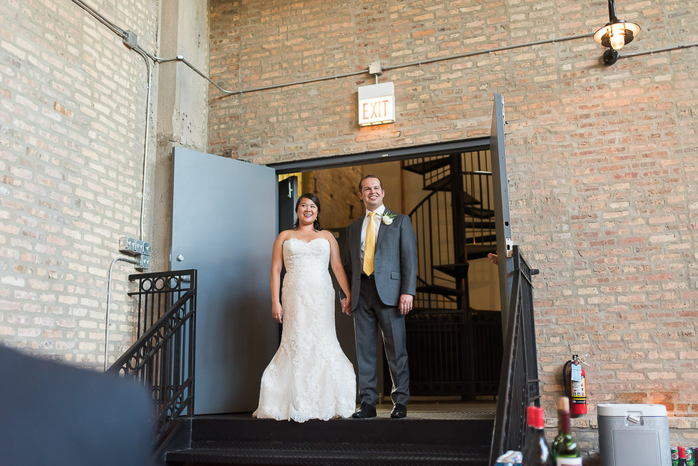ravenswood-event-center-wedding-photographer-97-of-130.jpg