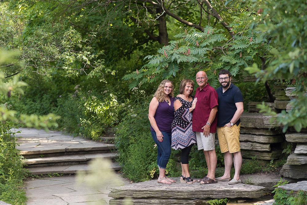 lincoln-park-family-photographer-52-of-98.jpg