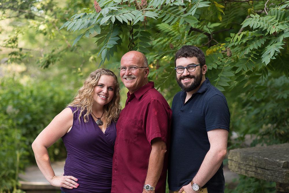 lincoln-park-family-photographer-70-of-98.jpg