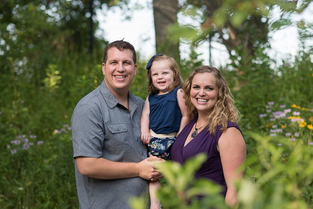 lincoln-park-family-photographer-80-of-98.jpg