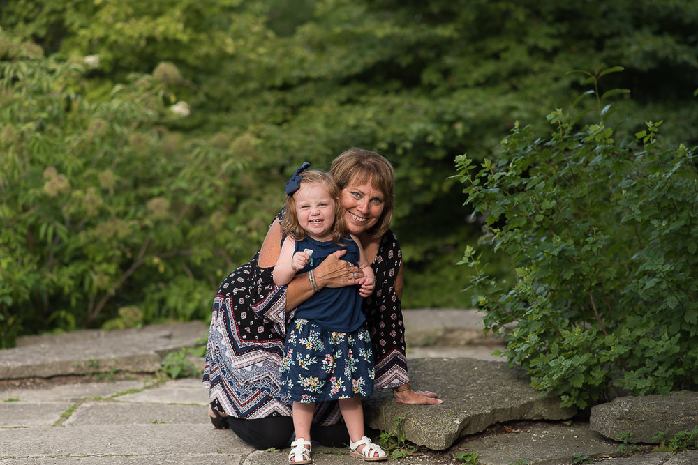 lincoln-park-family-photographer-96-of-98.jpg