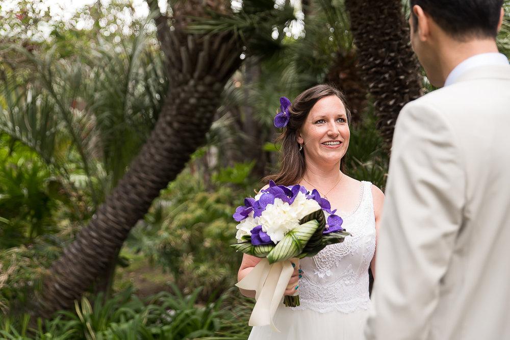 san-diego-catamaran-wedding-photographer-100-of-432.jpg