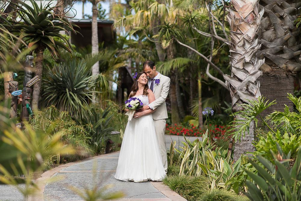 san-diego-catamaran-wedding-photographer-110-of-432.jpg