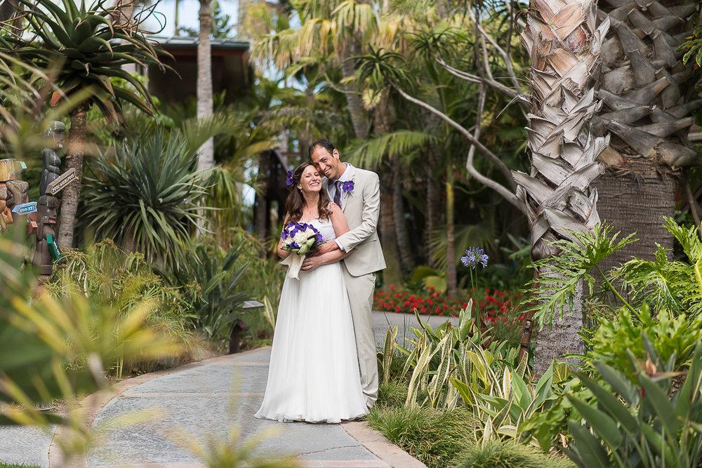 san-diego-catamaran-wedding-photographer-117-of-432.jpg