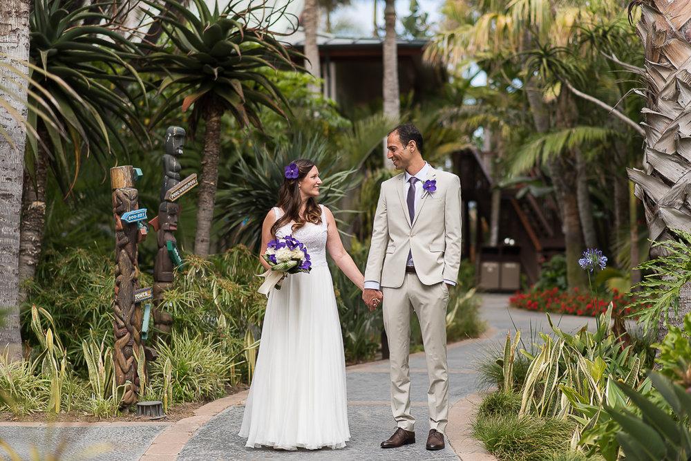 san-diego-catamaran-wedding-photographer-126-of-432.jpg