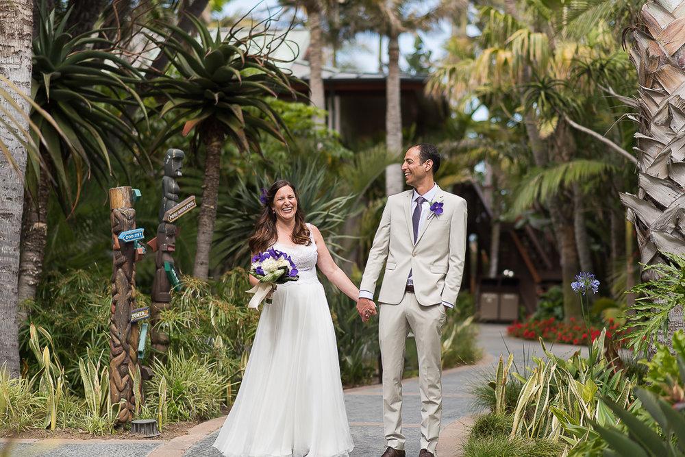 san-diego-catamaran-wedding-photographer-131-of-432.jpg