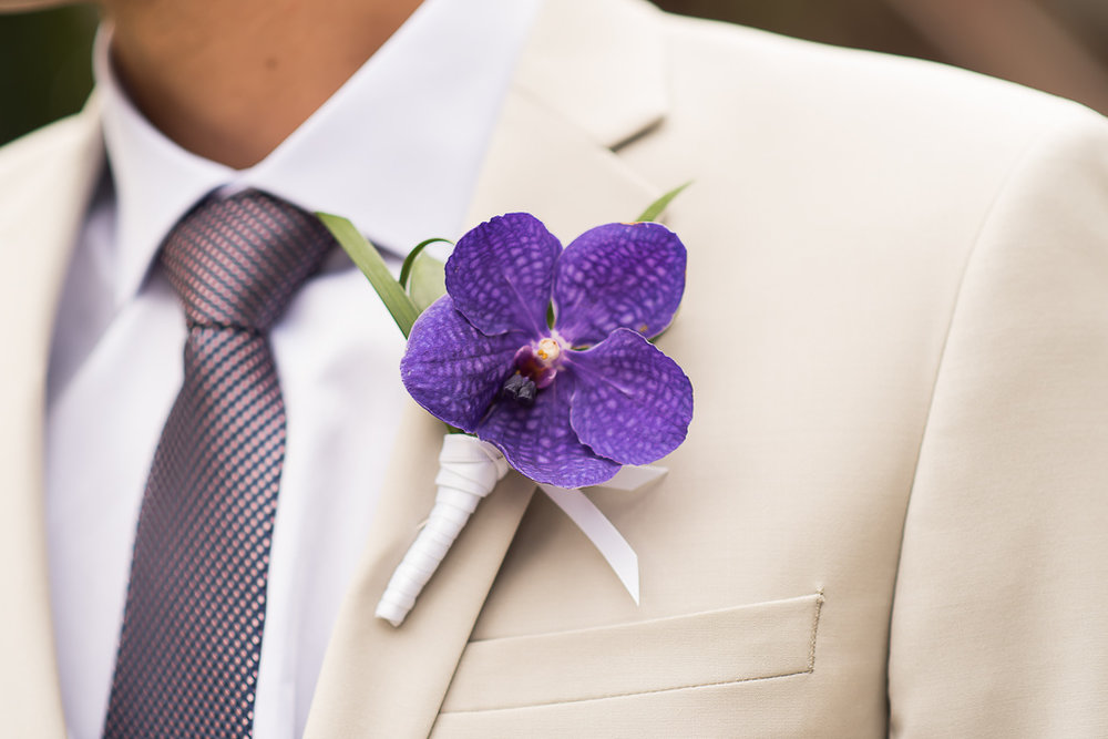 san-diego-catamaran-wedding-photographer-152-of-432.jpg