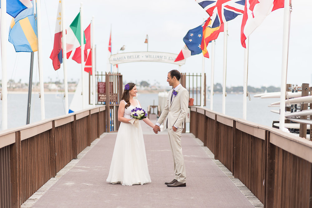 san-diego-catamaran-wedding-photographer-199-of-432.jpg