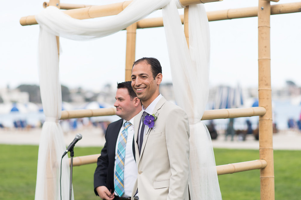 san-diego-catamaran-wedding-photographer-253-of-432.jpg