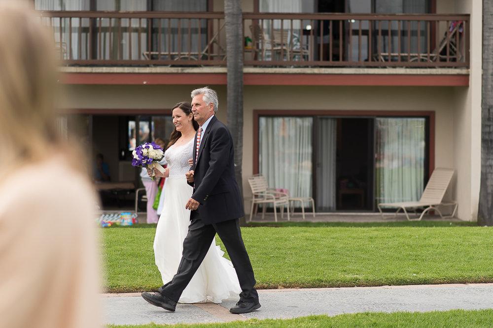 san-diego-catamaran-wedding-photographer-258-of-432.jpg
