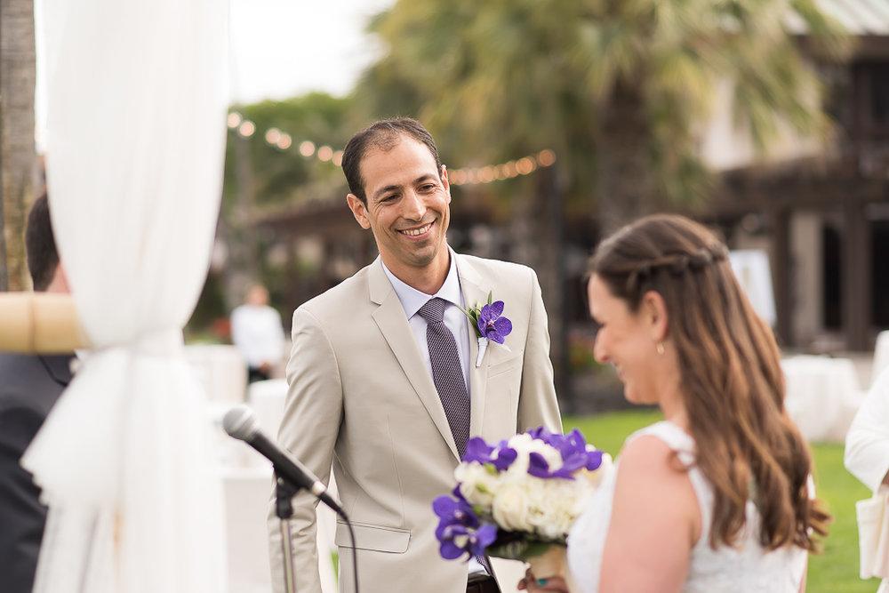 san-diego-catamaran-wedding-photographer-263-of-432.jpg