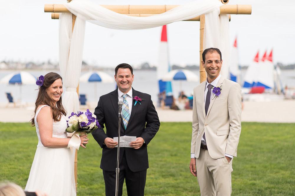 san-diego-catamaran-wedding-photographer-271-of-432.jpg