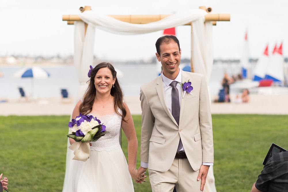 san-diego-catamaran-wedding-photographer-301-of-432.jpg