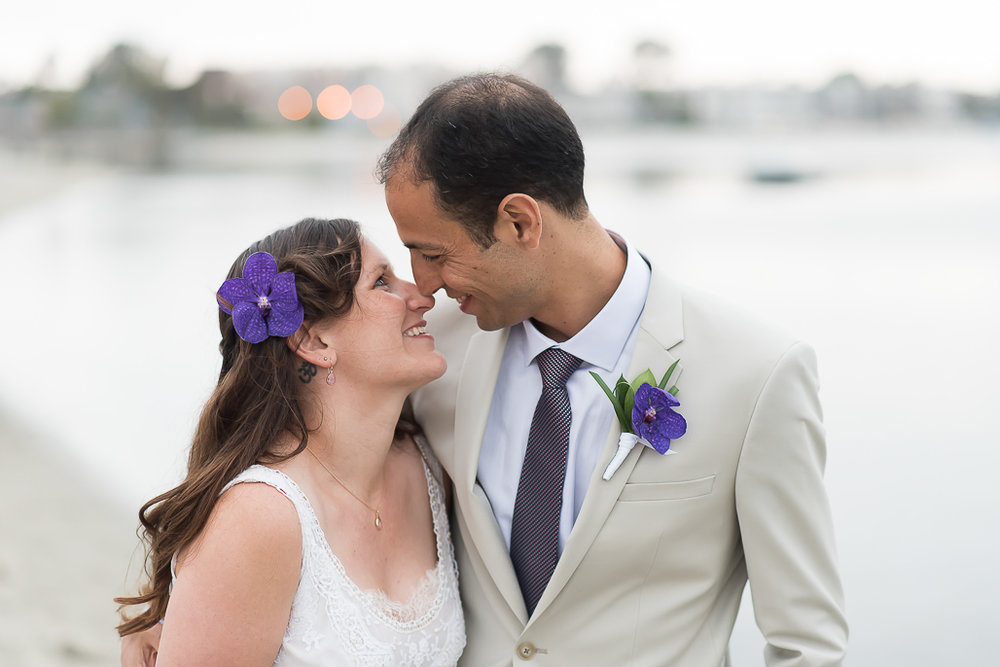 san-diego-catamaran-wedding-photographer-351-of-432.jpg