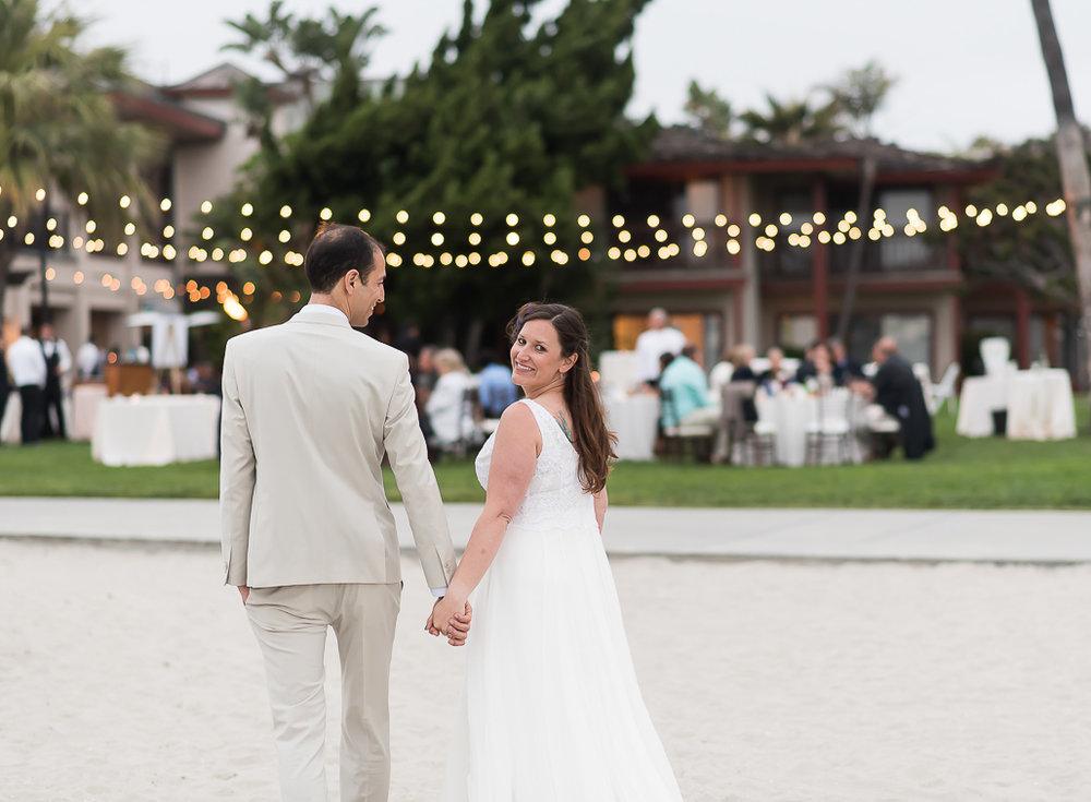 san-diego-catamaran-wedding-photographer-359-of-432.jpg