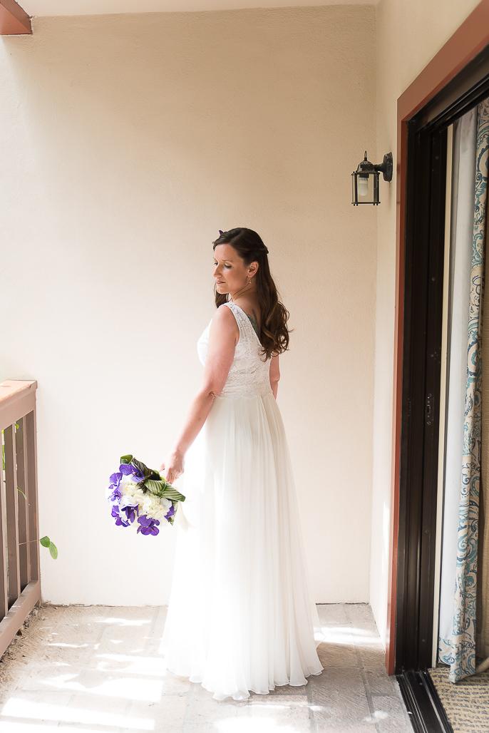 san-diego-catamaran-wedding-photographer-76-of-432.jpg